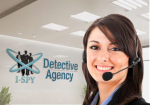 Private Detective Leeds